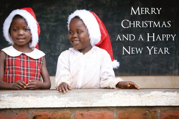 NNT_Christmas-Cards_A5_SG_V0212