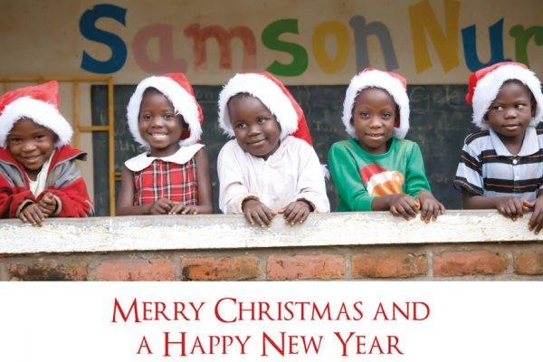 NNT_Christmas-Cards_A5_SG_V0216